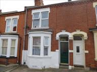 2 bedroom property to rent in Monks Park Road...
