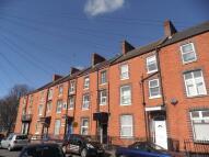 Flat to rent in Watkin Terrace...