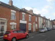 2 bed home to rent in Cloutsham Street...