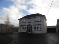 property in Queen Street, Weedon...