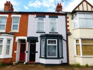 3 bedroom property to rent in Euston Road, NORTHAMPTON