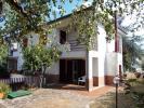 2 bedroom property for sale in Via Armando Diaz, Fiuggi...