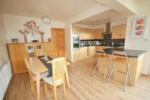 3 bedroom home in Astral Avenue, HALIFAX