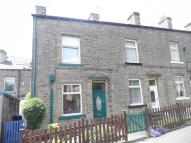 2 bed home to rent in Belmont Street...