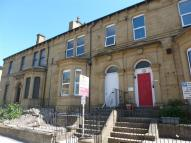 Apartment to rent in Clare Street, HALIFAX