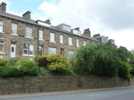 Haugh Shaw Road Terraced property to rent