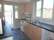2 bed Apartment to rent in Law Lane, HALIFAX