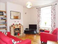 2 bedroom house in East Parade...