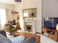 1 bedroom property to rent in Holly View...