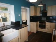 Cottage to rent in Shay Lane, HALIFAX