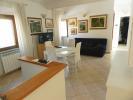 Flat for sale in Italy - Lazio, Viterbo...