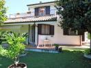 Villa for sale in Lazio, Viterbo, Tarquinia