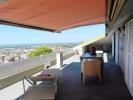 2 bedroom Penthouse in Italy - Lazio, Viterbo...