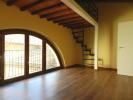 2 bed Flat for sale in Italy - Lazio, Viterbo...