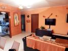 2 bedroom Flat for sale in Lazio, Viterbo, Tarquinia