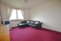 3 bed Flat for sale in 44 Crossgreen Drive...