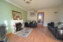 4 bed Detached property in 26 Crathes Gardens...