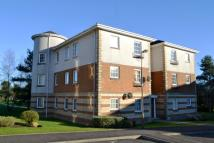3 bed Flat for sale in 45 Taylor Green...