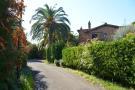 2 bedroom Villa for sale in Lazio, Viterbo, Tarquinia