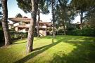 Villa for sale in Italy - Lazio, Rome, Roma