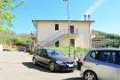 3 bed new Flat for sale in Lazio, Viterbo, Valentano