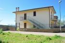 new Flat for sale in Italy - Lazio, Viterbo...