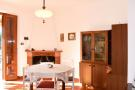2 bedroom Flat for sale in Lazio, Viterbo, Tarquinia