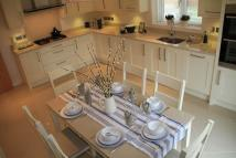4 bed new house for sale in Penrhosgarnedd, Bangor...