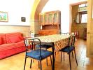 1 bed Flat in Lazio, Viterbo, Tuscania