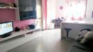 1 bedroom Flat in Lazio, Viterbo, Viterbo