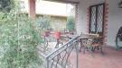 3 bedroom Flat in Lazio, Viterbo, Vetralla