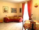 2 bed Flat in Lazio, Viterbo, Viterbo