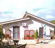 1 bedroom Detached home for sale in Lazio, Viterbo...