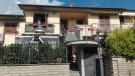 Semi-detached Villa in Lazio, Viterbo, Viterbo