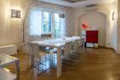 Flat for sale in Lazio, Viterbo, Viterbo