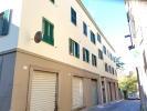 Flat in Lazio, Viterbo, Viterbo