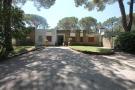 8 bed Villa in Tuscany, Grosseto...