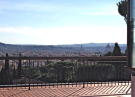 4 bedroom Penthouse in Tuscany, Florence...
