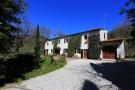 Farm House in Tuscany, Pistoia, Pistoia