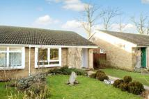 Bungalow for sale in Horsell, Surrey, GU21