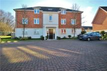 Apartment for sale in Chobham, Woking, Surrey...