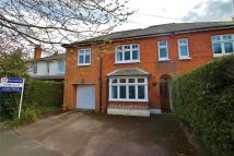4 bed semi detached house in Horsell, Surrey, GU21
