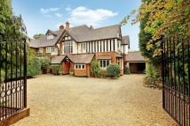 4 bedroom semi detached home in Horsell, Woking, Surrey...