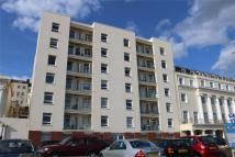 Flat for sale in Greeba Court...