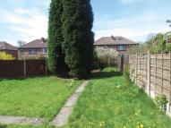2 bed semi detached property in The Close, Denton, M34