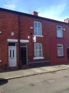 2 bedroom Terraced house in ELIZABETH STREET, Denton...