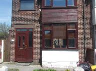 2 bedroom semi detached home to rent in 7 The Close, Denton, M34