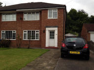 3 bedroom semi detached property in BLENHEIM ROAD, Cheadle...