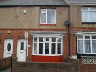 Terraced property to rent in Frances Terrace Bishop...
