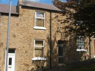 2 bed Terraced house to rent in Helen Street Blaydon on...